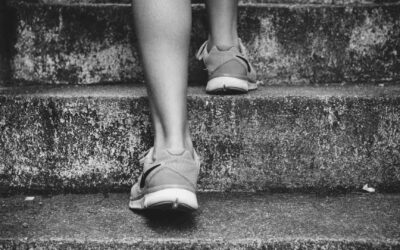 Enhance Your Path To Healthy, Happy Feet